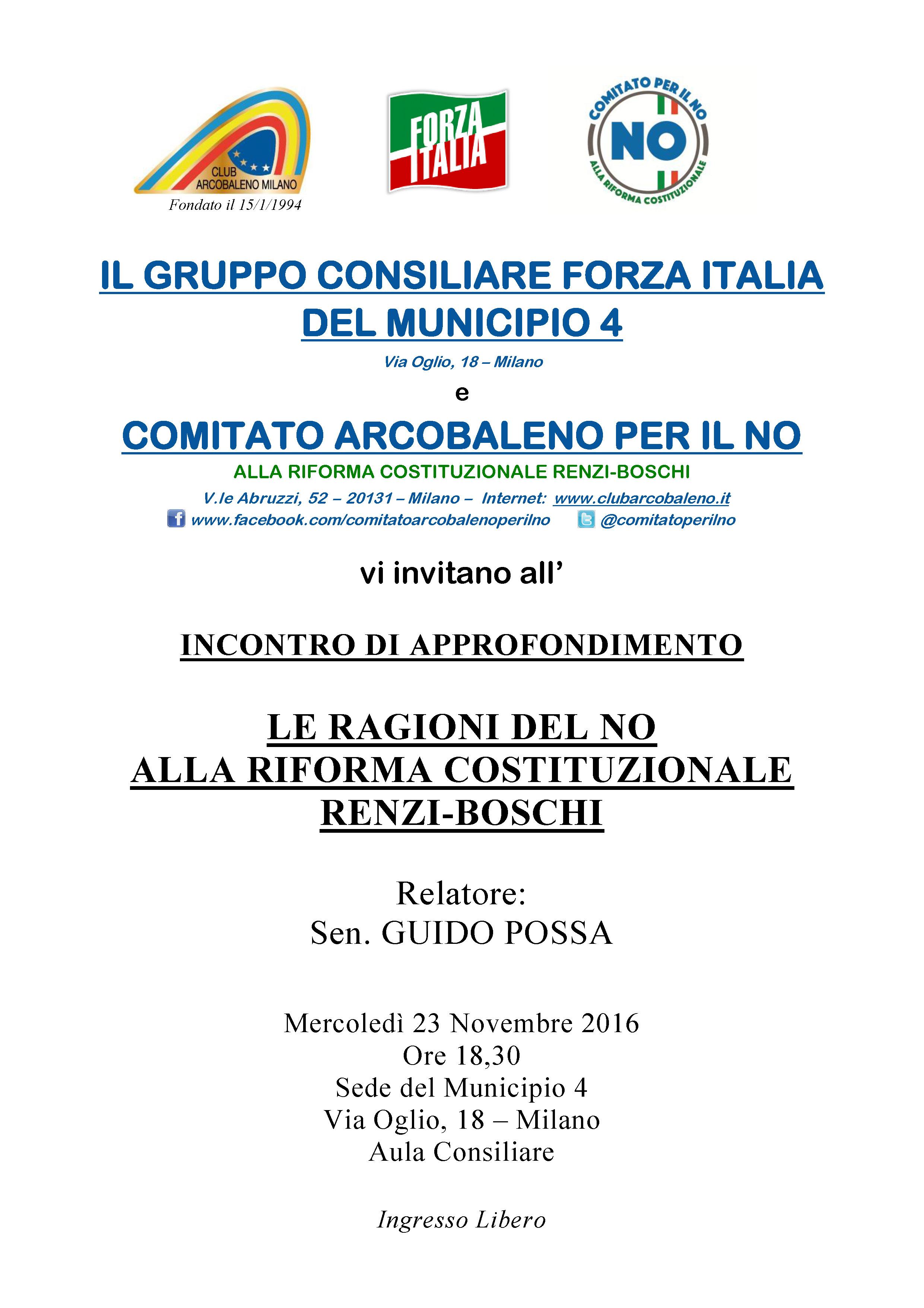 incontro-approfondimento-perche-no-locandina-23-11-2016