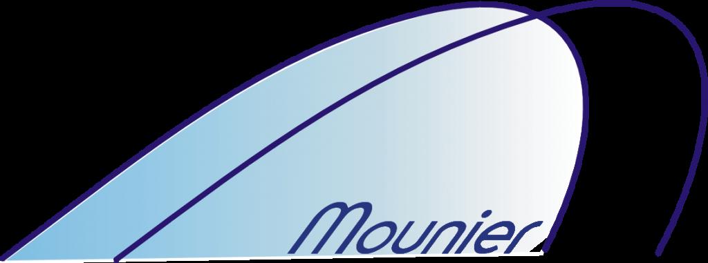 Mounier8d