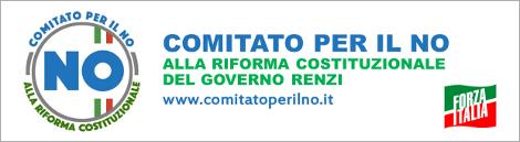 banner-comitato-per-il-no