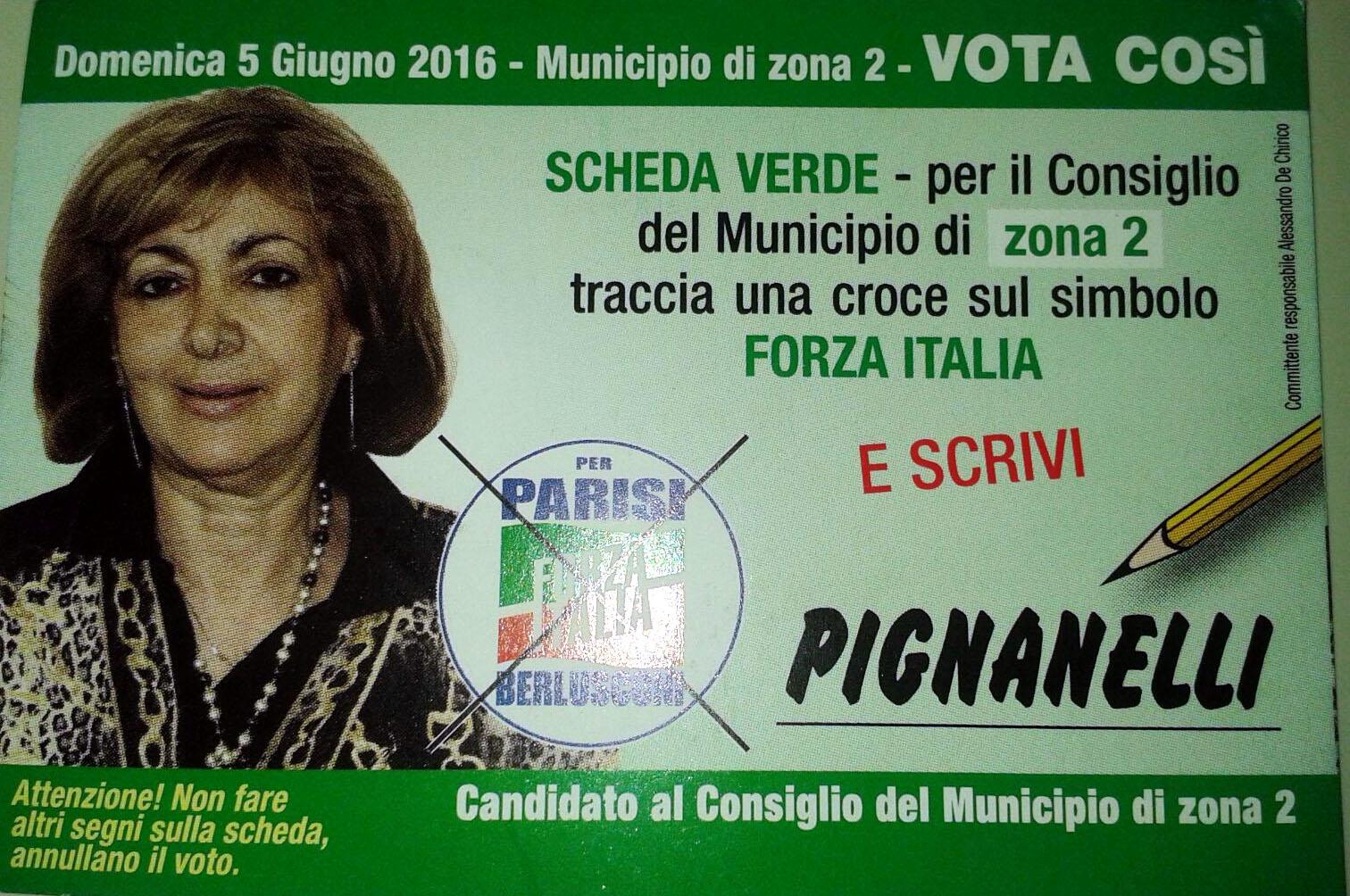 Pignanelli2