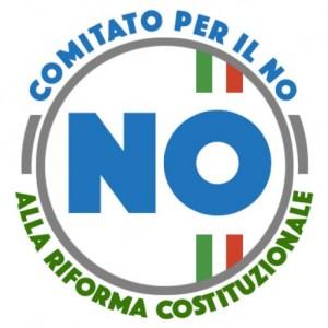 cropped-logo-comitato-per-il-no-2-300x300