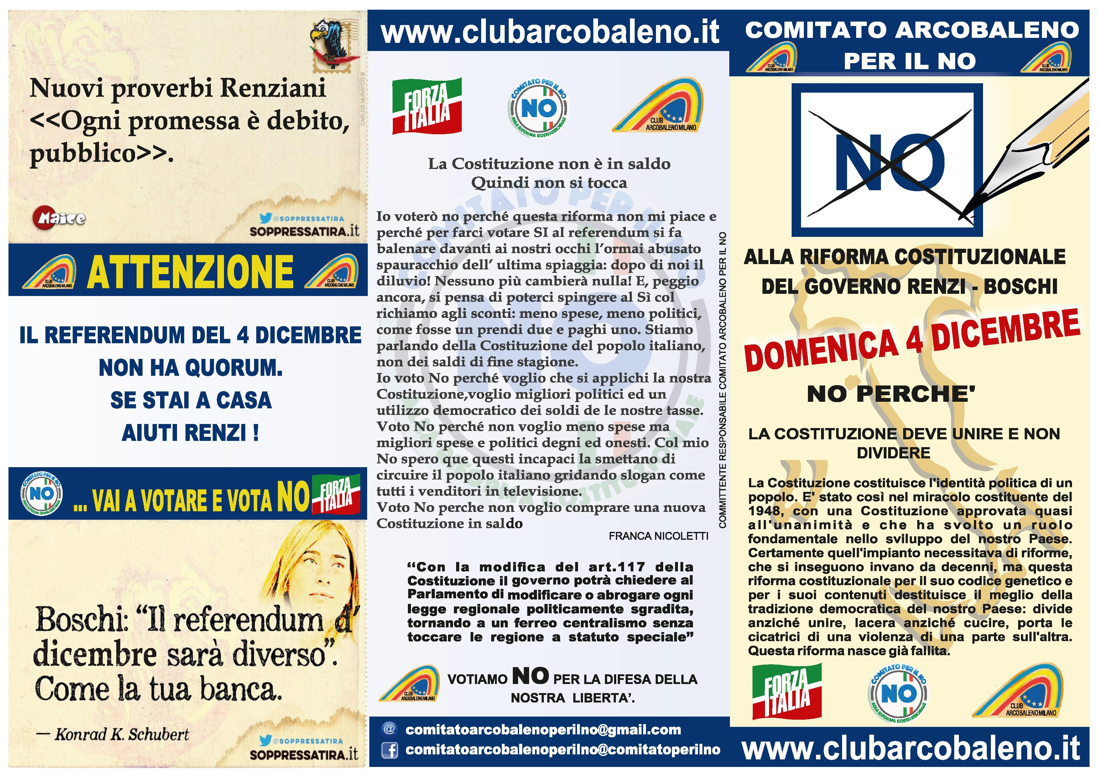 volantino-arcobaleno_pagina_2