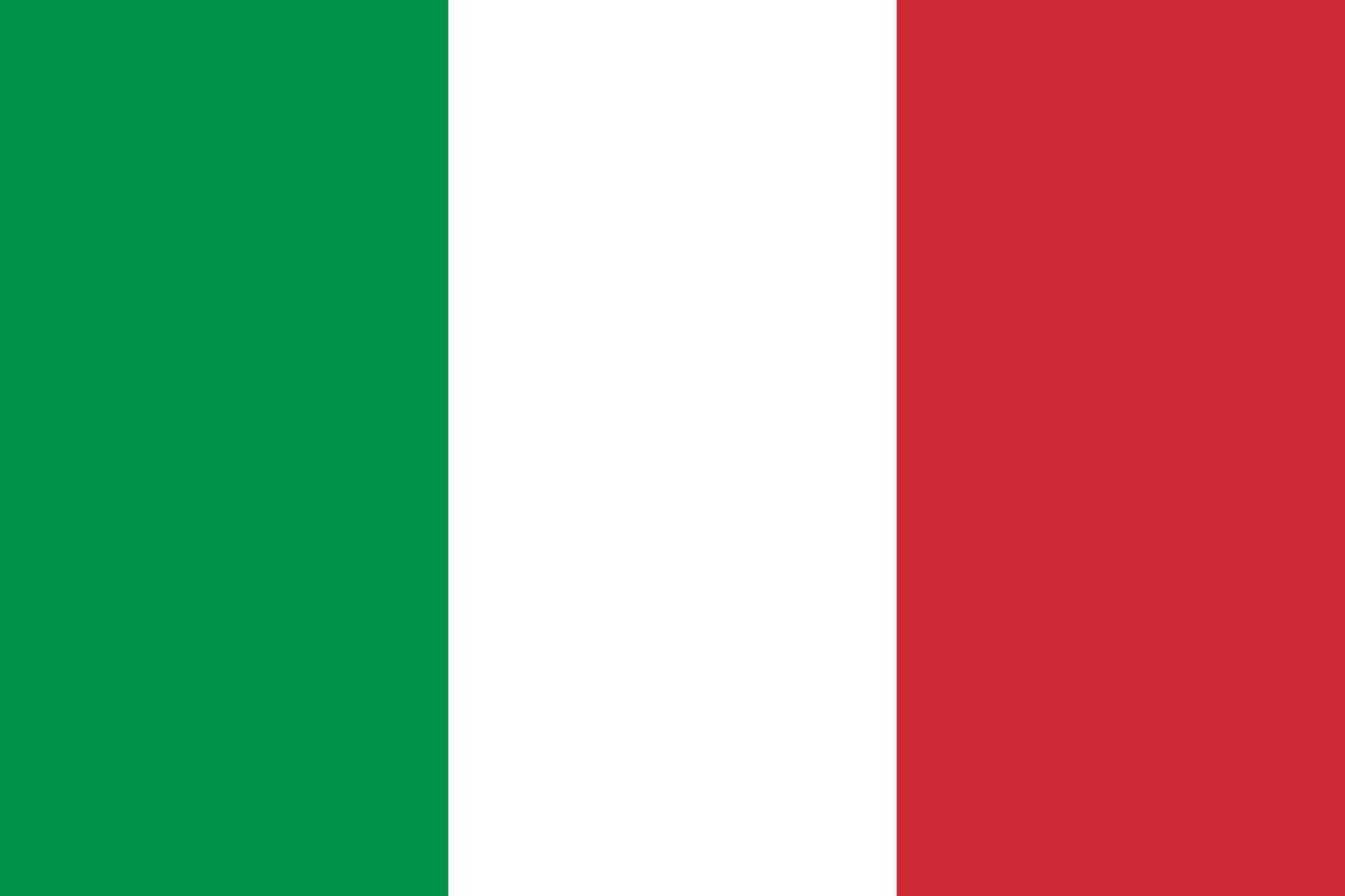 2000px-Flag_of_Italy_svg