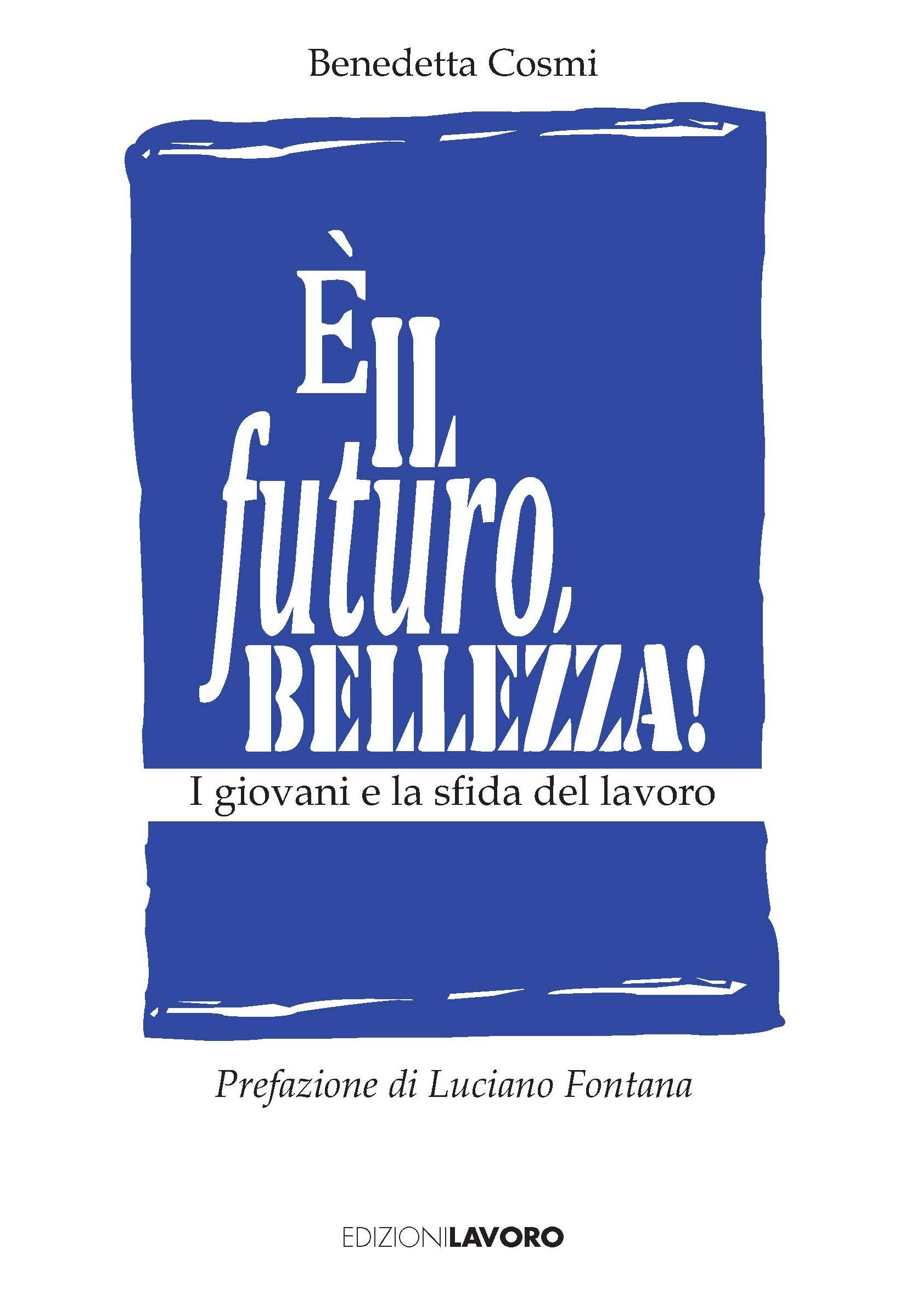 copertina È il futuro ELdef_22_03_17