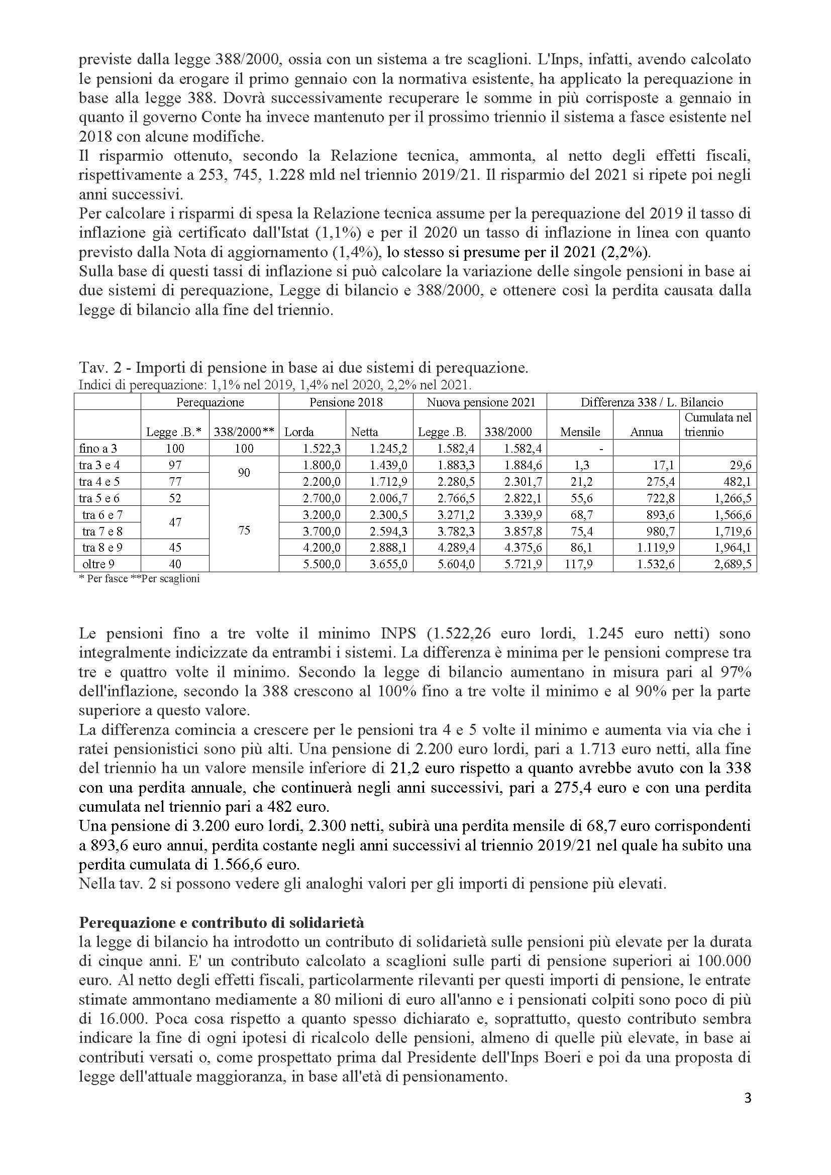 Perequazione pensioni - storia_Pagina_3
