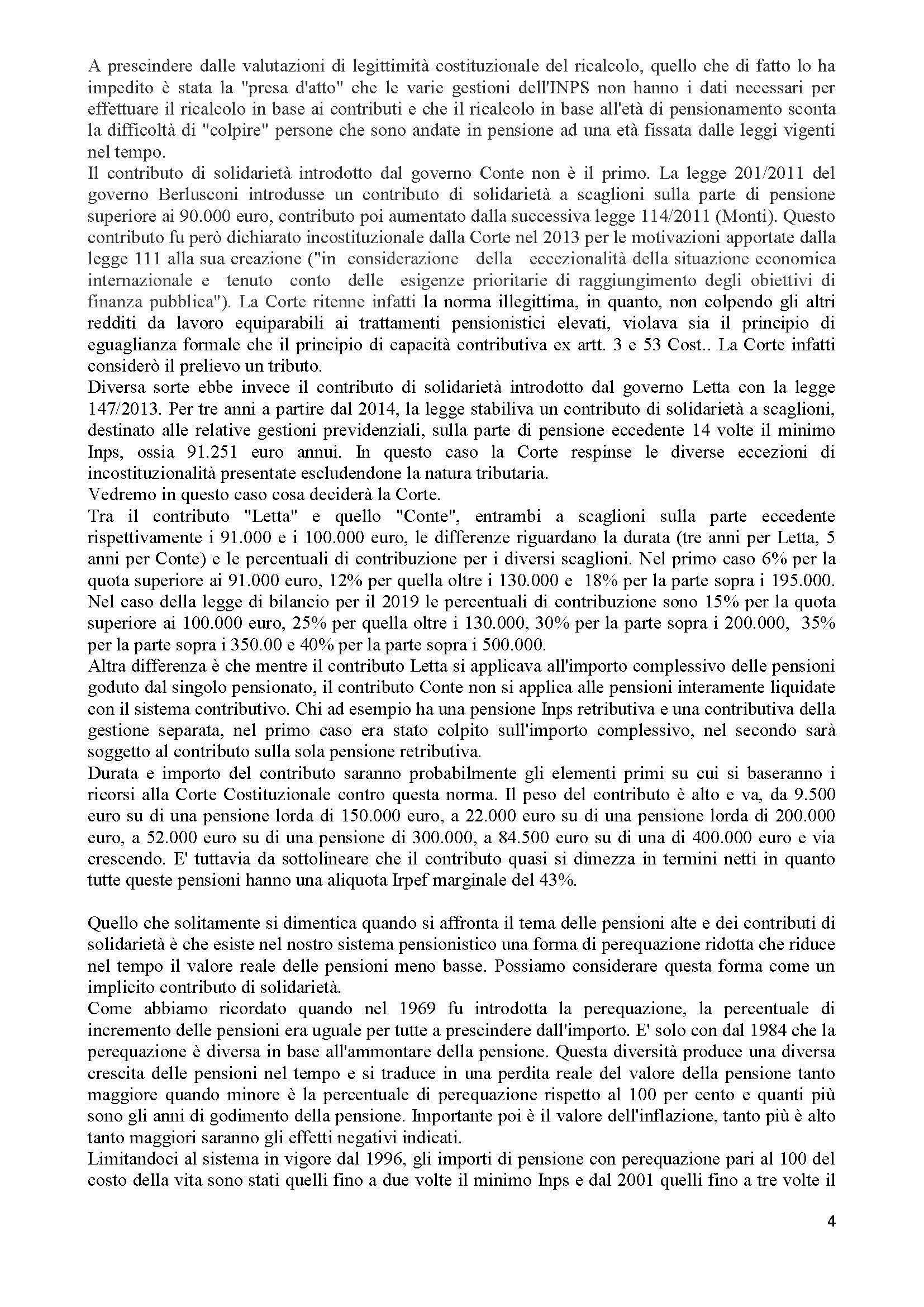 Perequazione pensioni - storia_Pagina_4