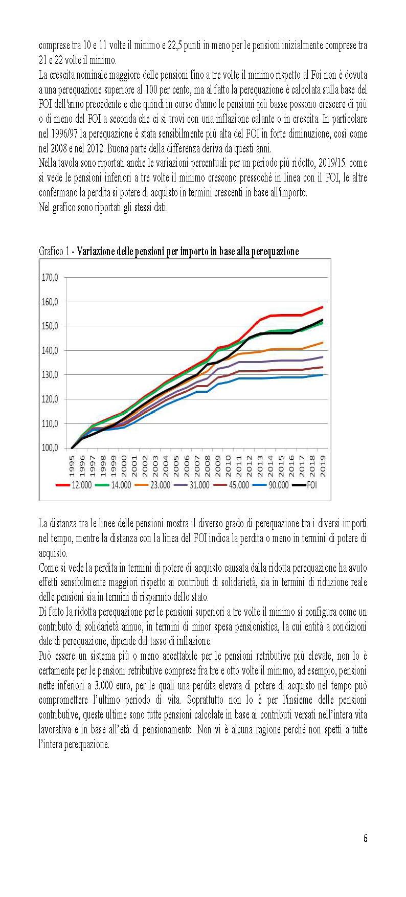Perequazione pensioni - storia_Pagina_6