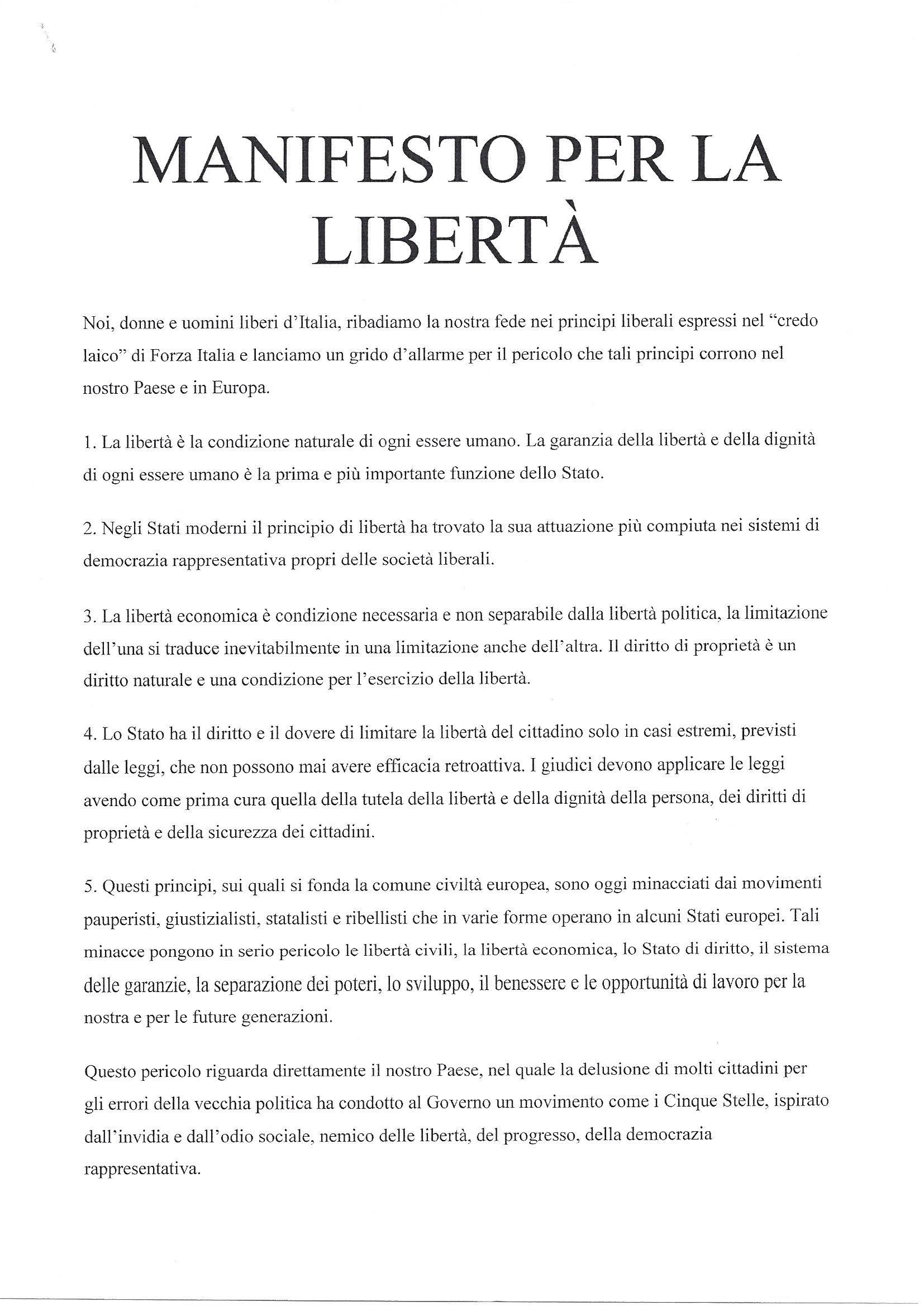 manifesto per la libertà_Pagina_01