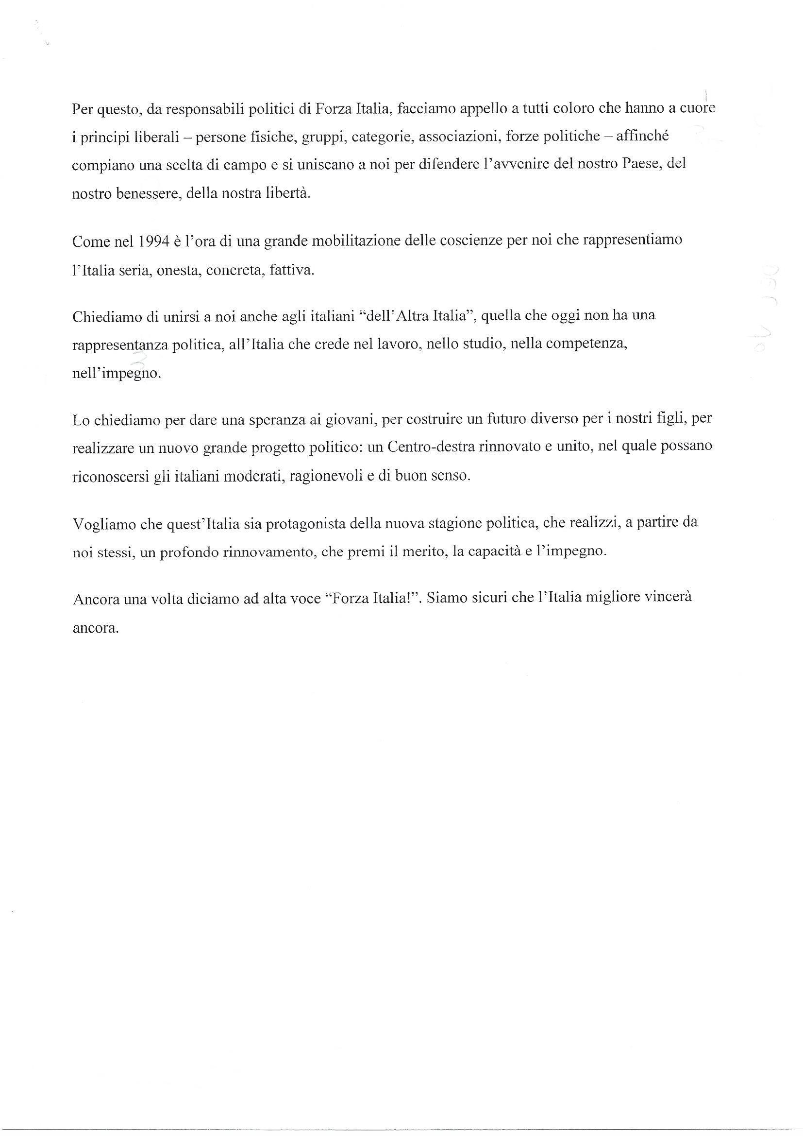 manifesto per la libertà_Pagina_02