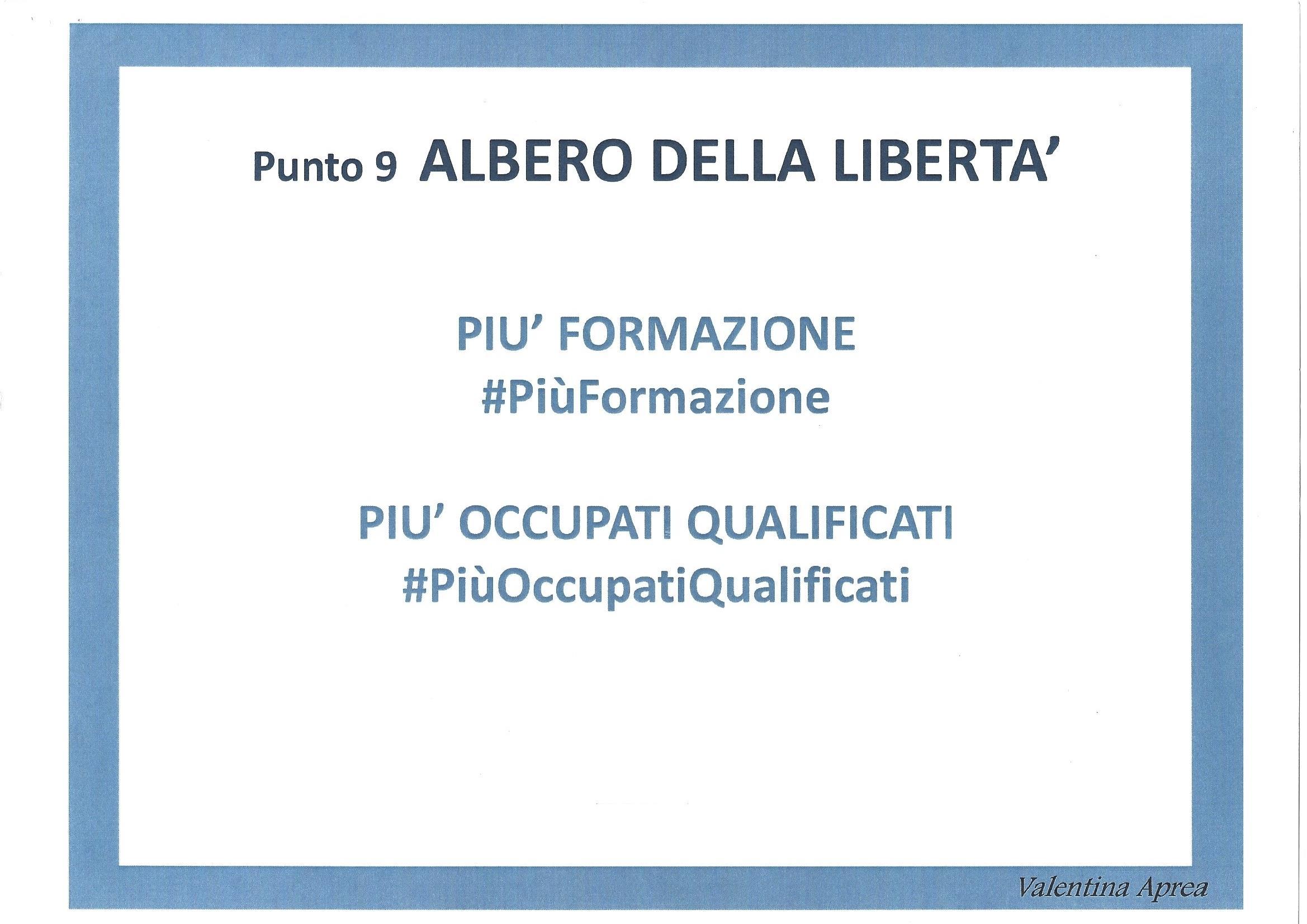 manifesto per la libertà_Pagina_03
