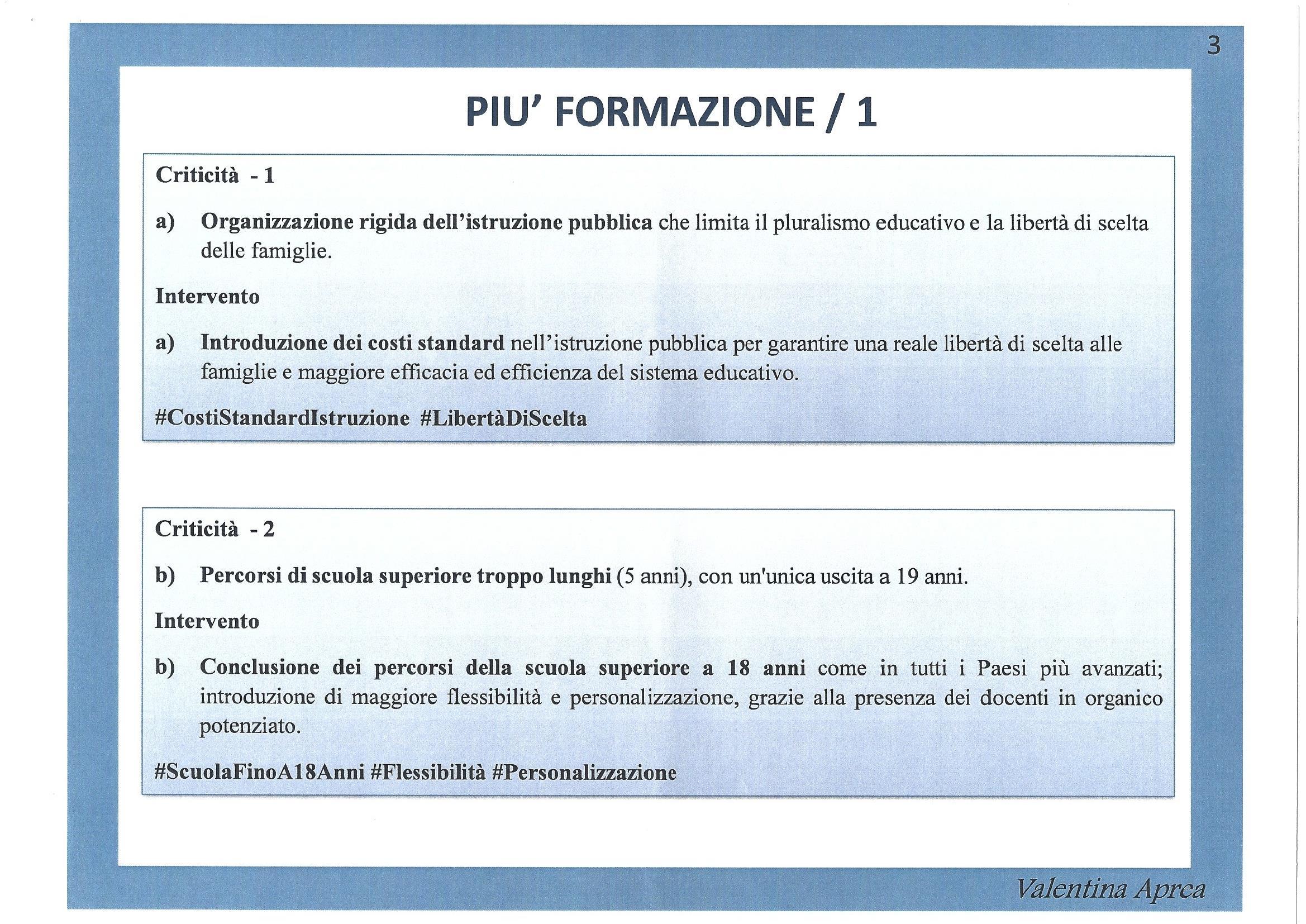 manifesto per la libertà_Pagina_05