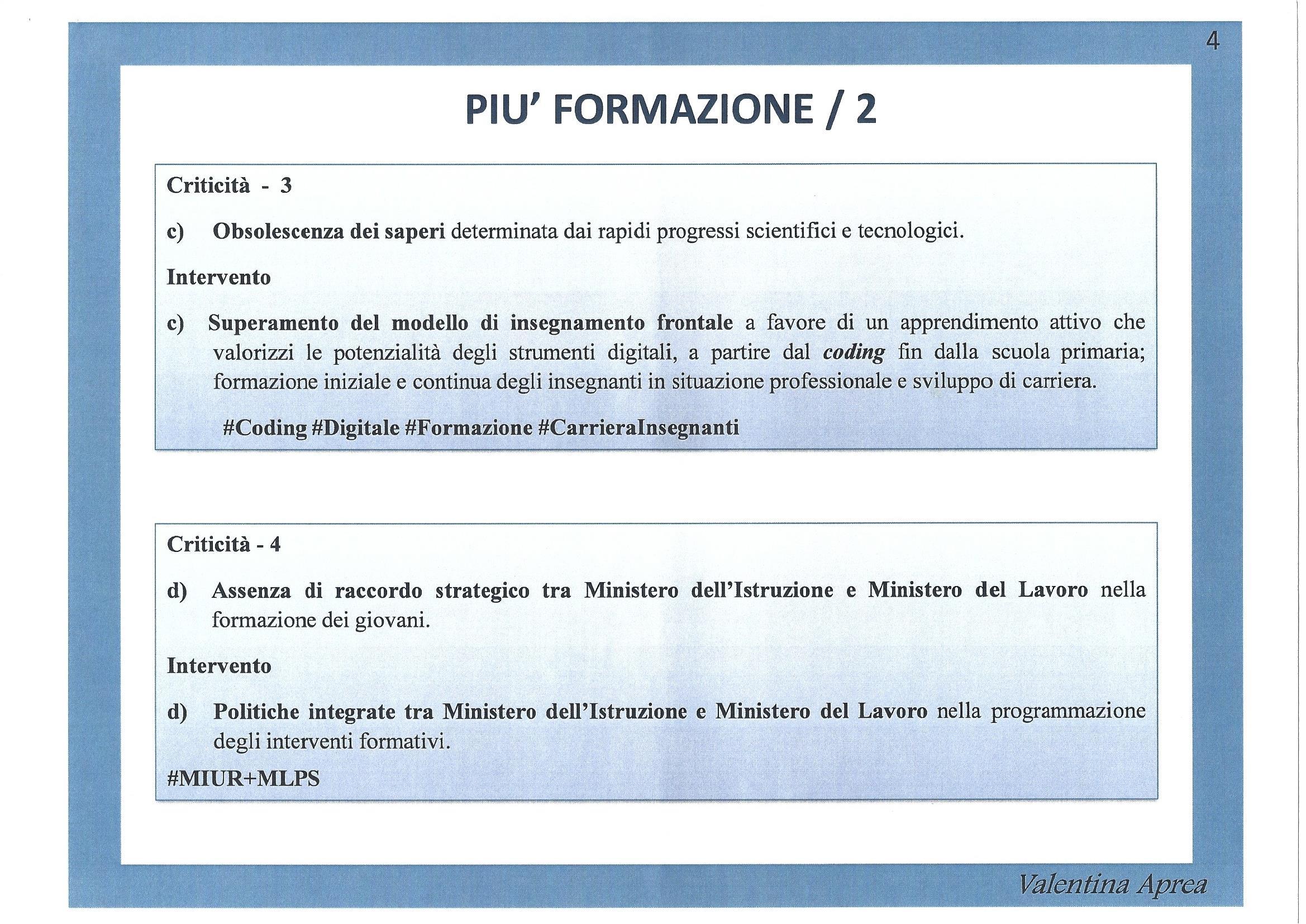manifesto per la libertà_Pagina_06