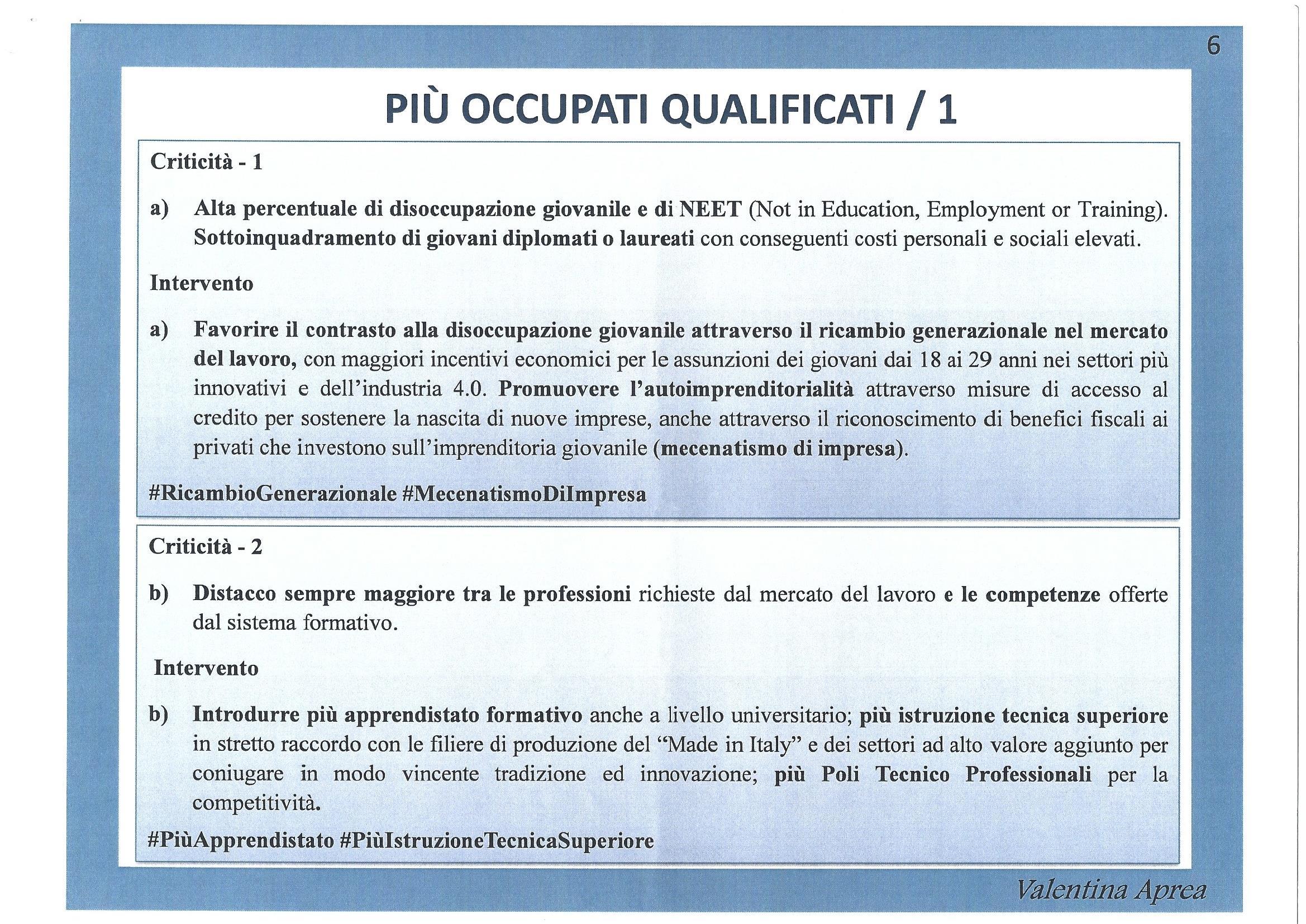 manifesto per la libertà_Pagina_08