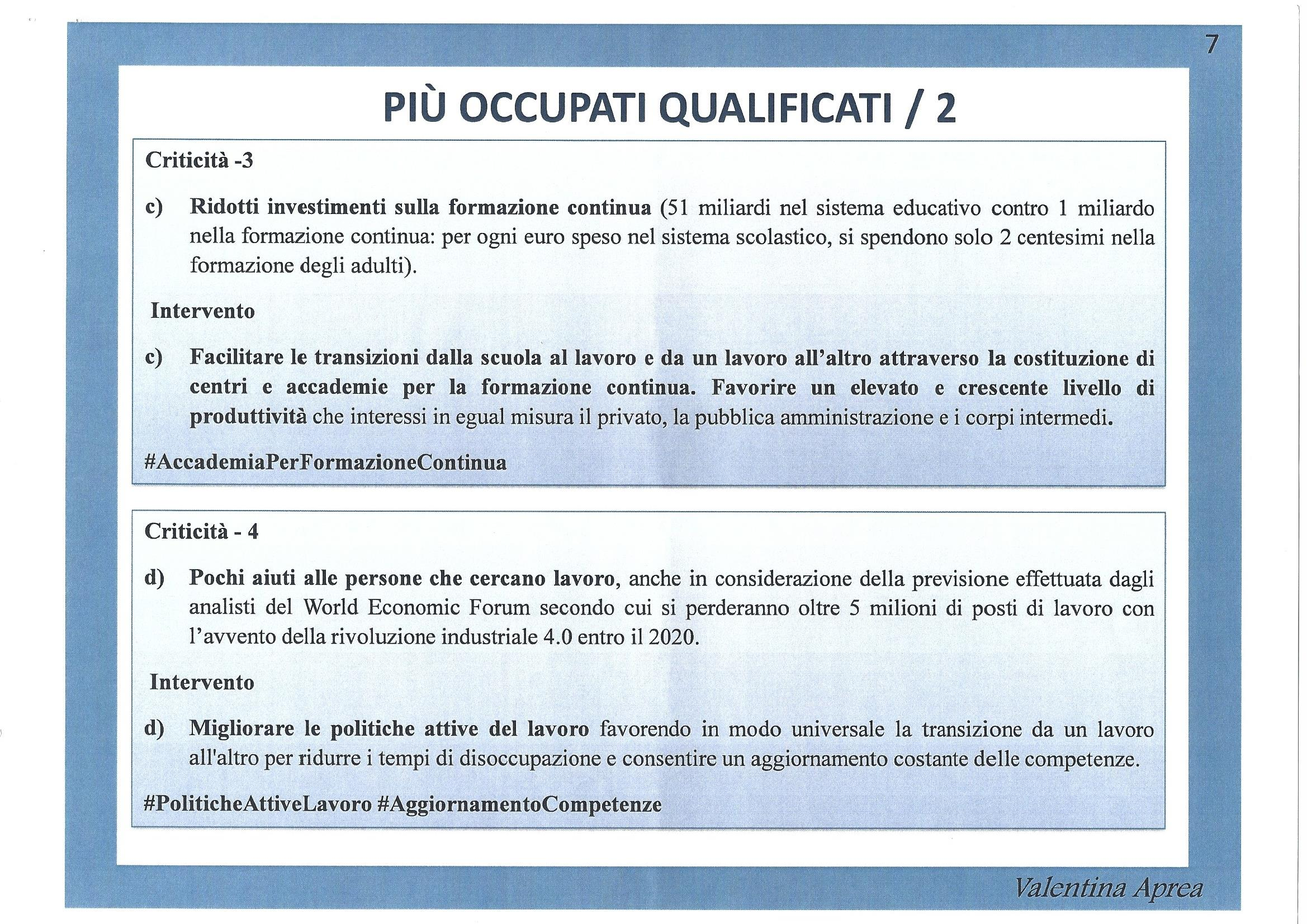 manifesto per la libertà_Pagina_09