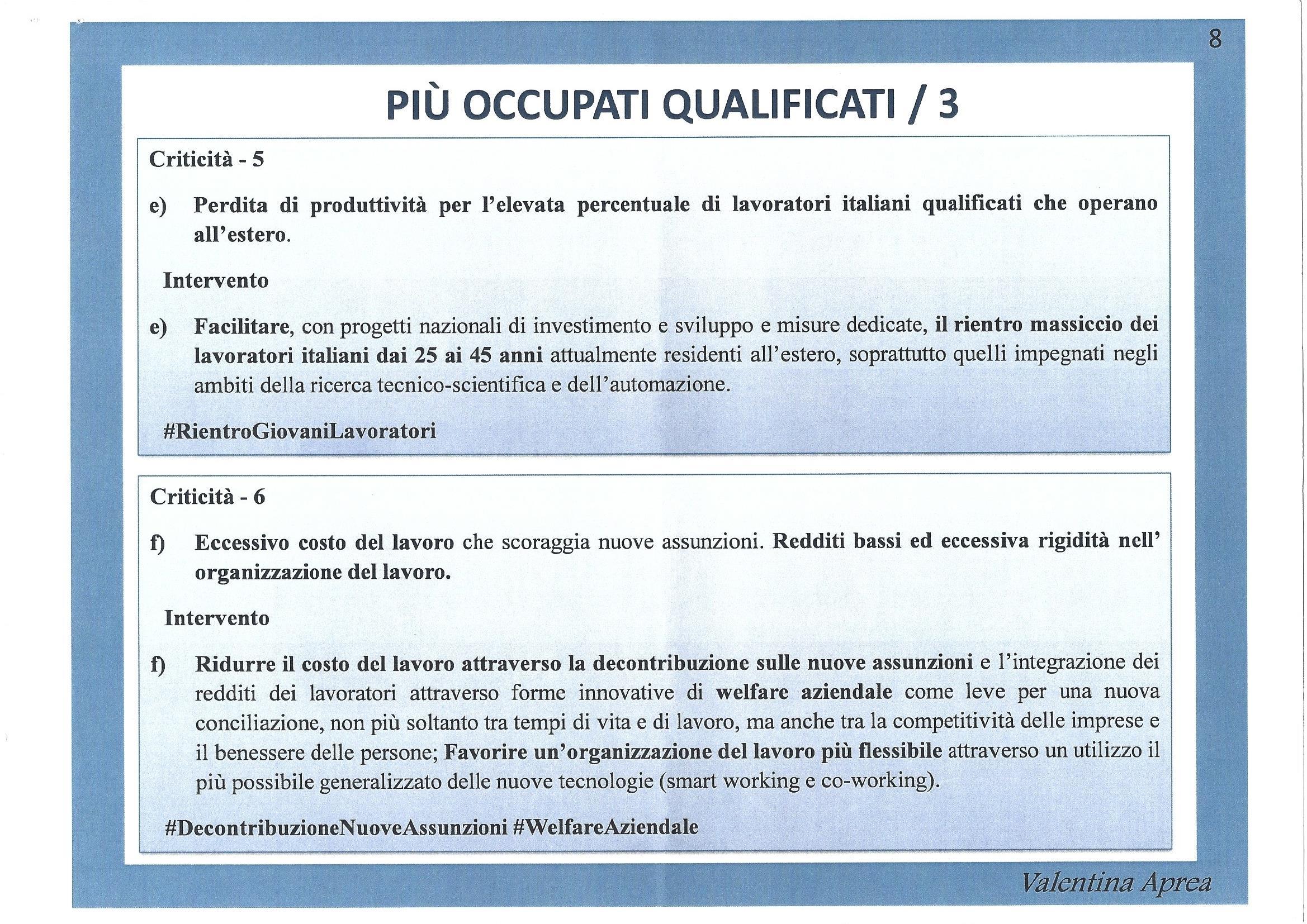 manifesto per la libertà_Pagina_10