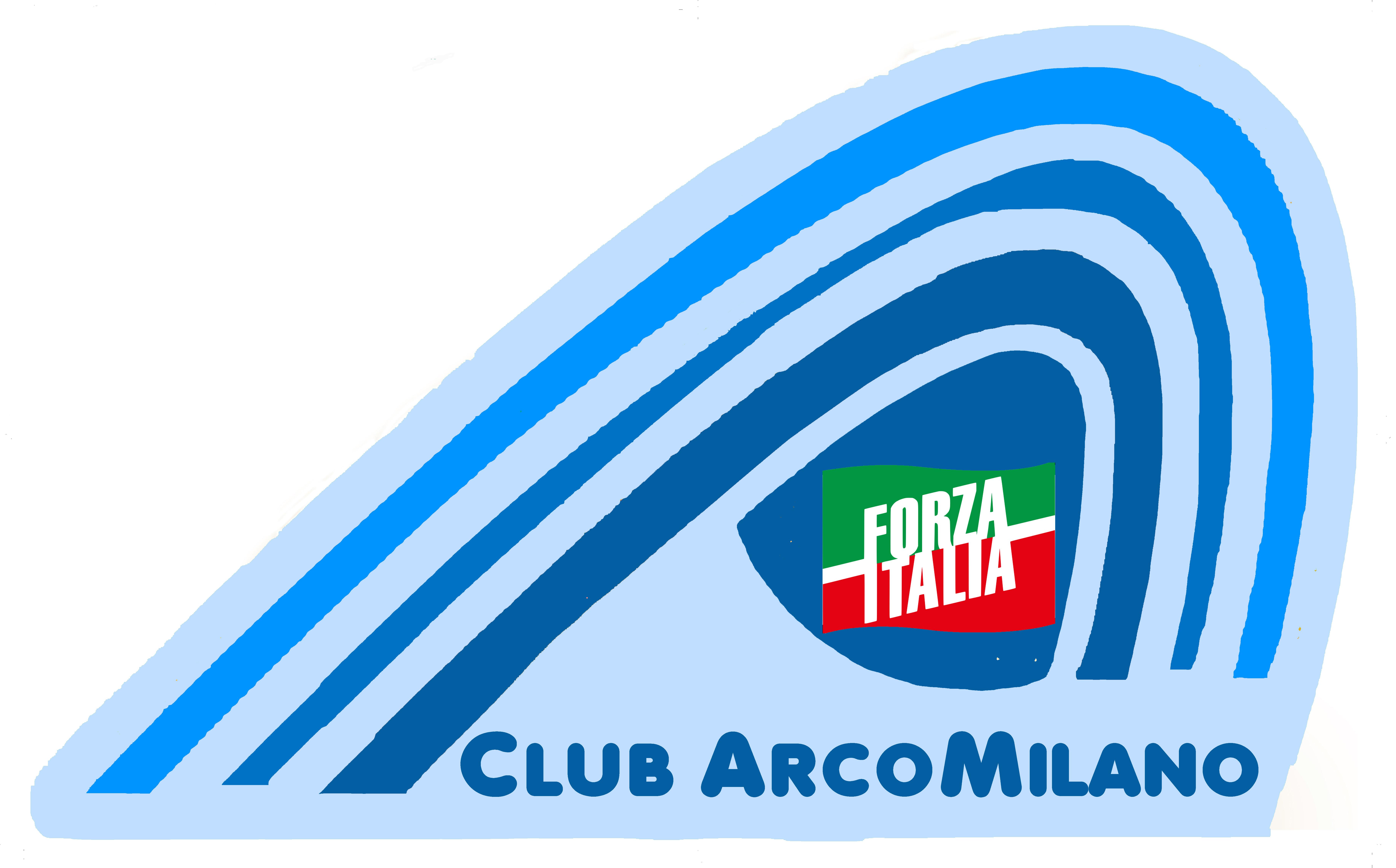 Logo ArcoMilanoAzzurro Definitivo copy