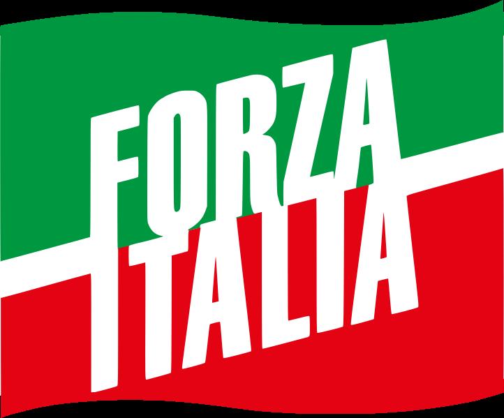 Logo_Forza_Italia_svg