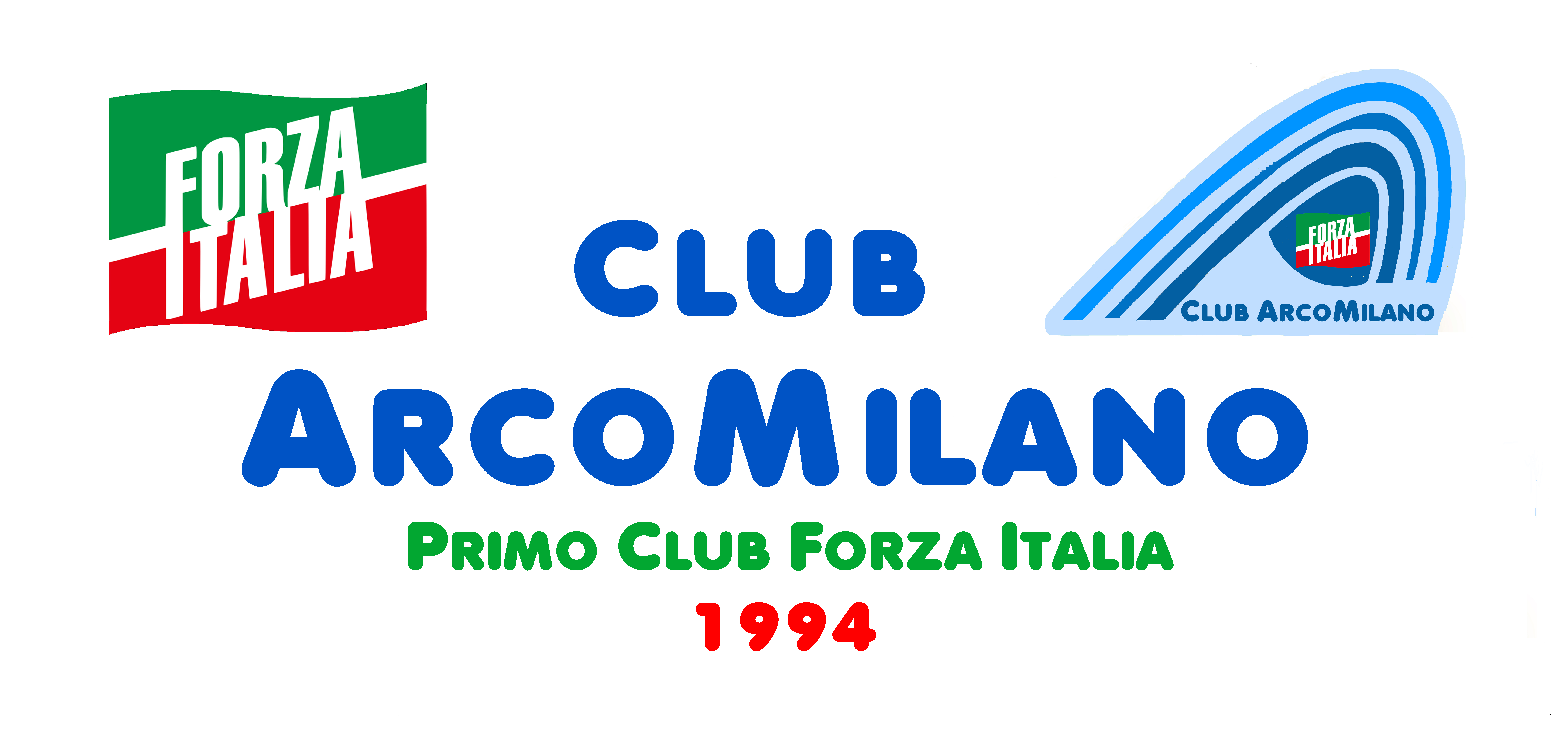 Club Arcobaleno Milano